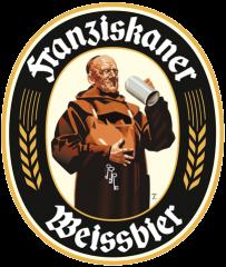 franziskaner-weissbier-.png