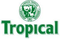 marcas_canarias_tropical.jpg